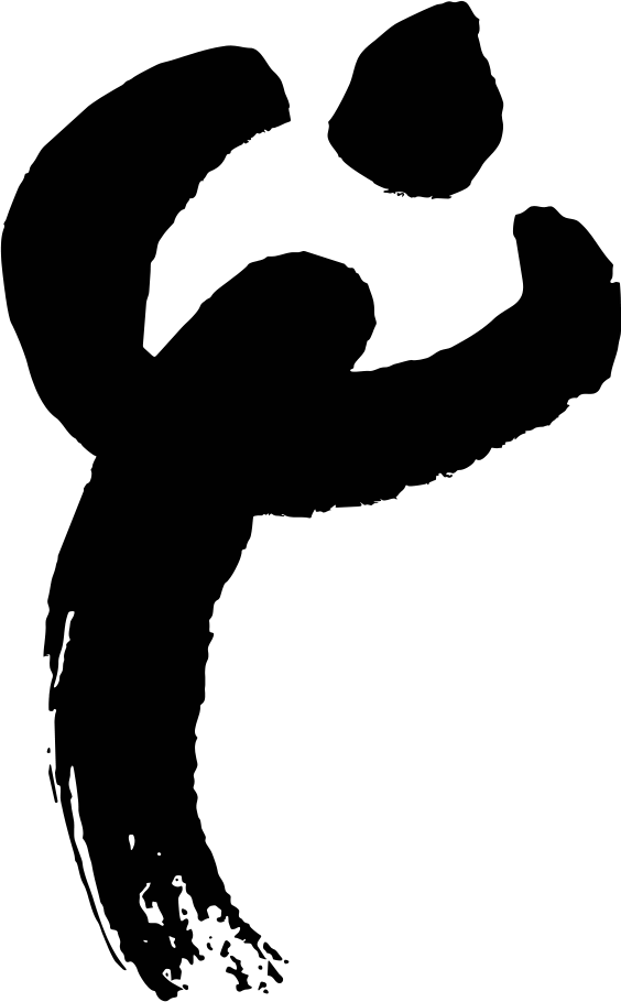 vckanti