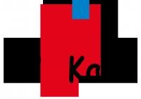 vc_kanti_logo_color