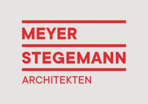 Meyer Stegemann Architekten