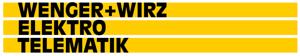 Wenger + Wirz AG Elektro Installationen