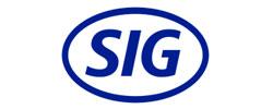 SIG Gemeinnützige Stiftung, Neuhausen