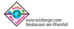 Reisebüro Sulzberger GmbH