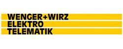 Wenger + Wirz