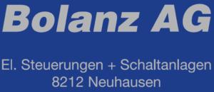 Bolanz AG