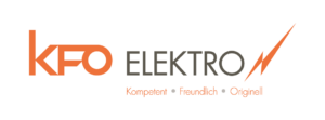 KFO Elektro